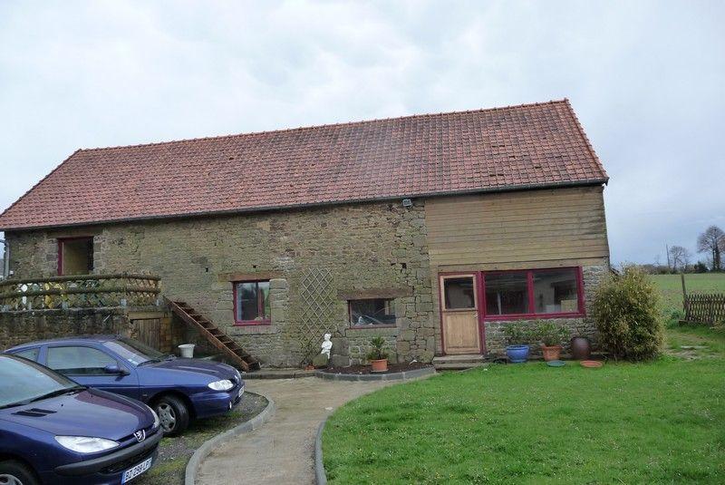 Maison avec piscine couverte gite buais 50640 - Gite avec piscine couverte normandie ...