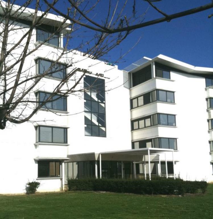 A VENDRE - BUREAUX 52 m² - TOULOUSE BASSO CAMBO