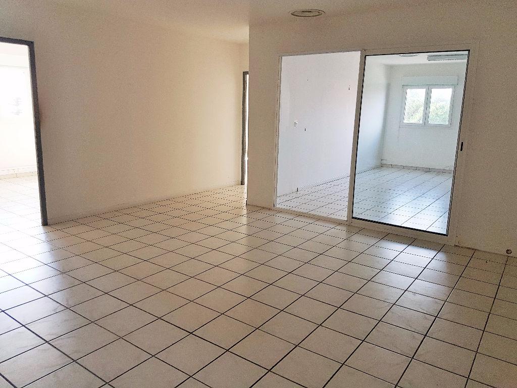 Bureaux de 86 m2 à louer - Colomiers