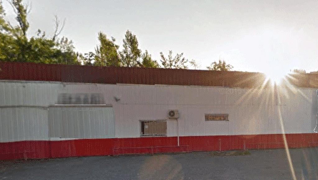 Local commercial Villemur Sur Tarn 714 m2
