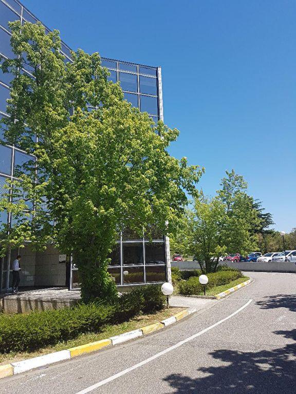 Bureaux à louer  de 71 m2 à 248 m2 - Blagnac   Aéroport