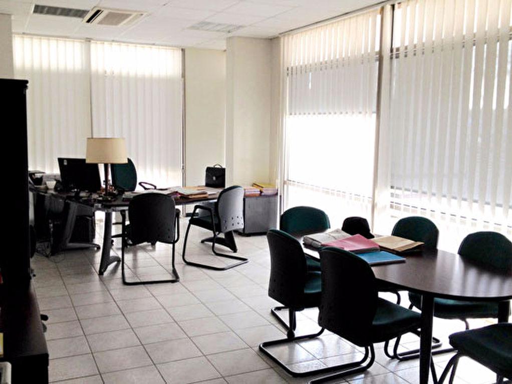 A louer Bureaux à Colomiers - Centre ville - 470 m2