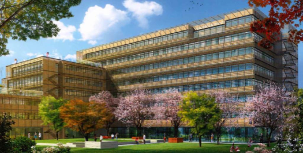 Location Bureaux Toulouse PALAIS DE JUSTICE - à partir de 338 m2
