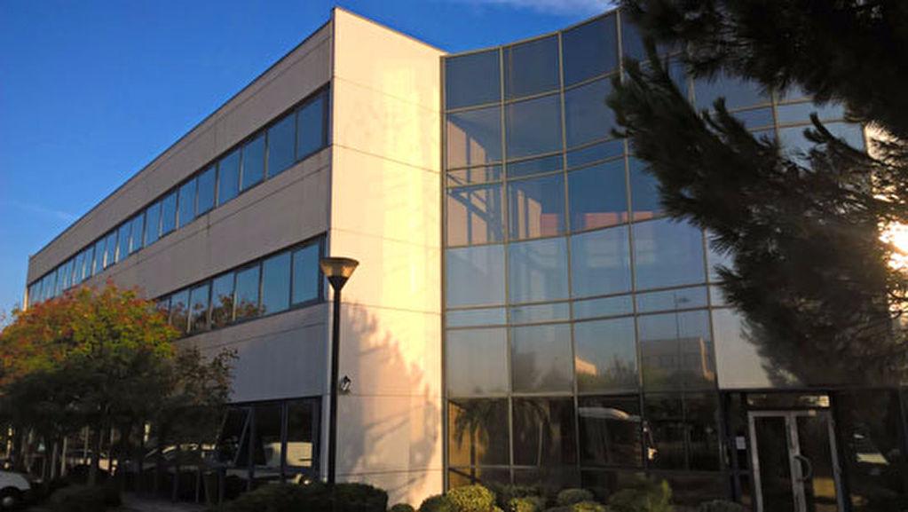 Immeuble Bureaux à louer Toulouse Basso Cambo