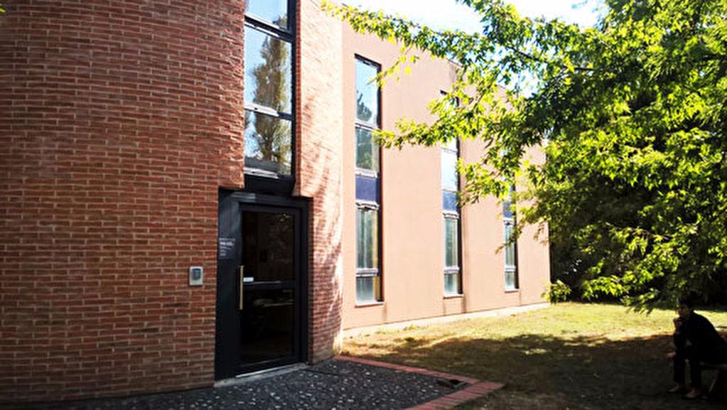 Bureaux à vendre - Ramonville - Parc Technologique du Canal