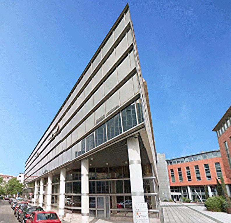 Bureaux  à vendre - Toulouse  - 300 m2