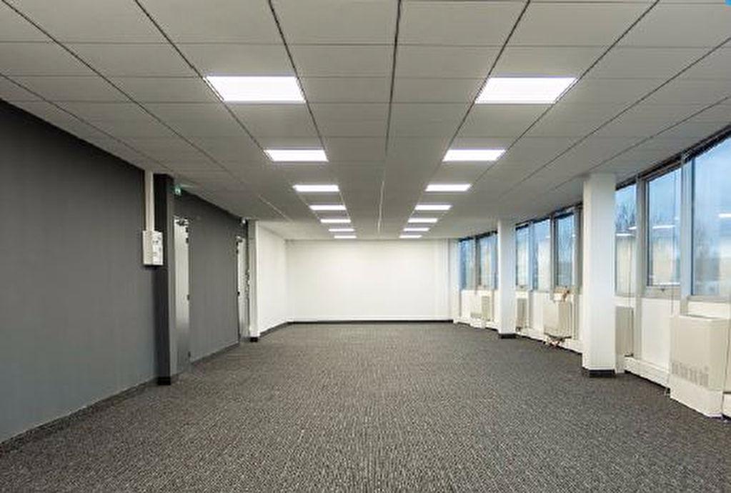 A louer Bureaux rénovés de 71 m2 - Labège Innopole