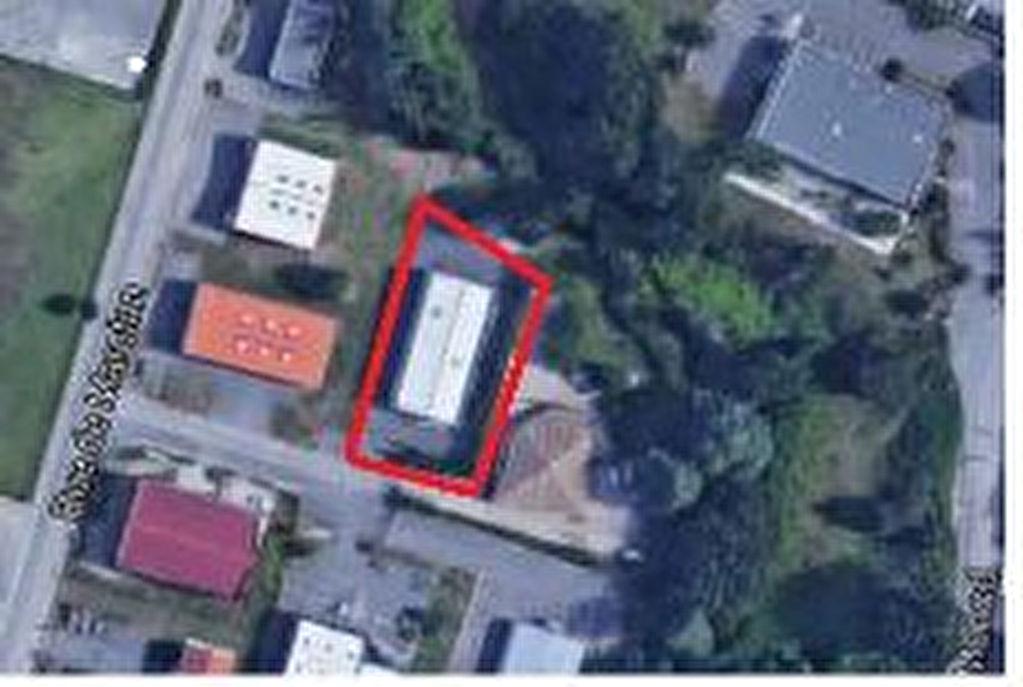 A vendre  bureaux de 900 M² Muret