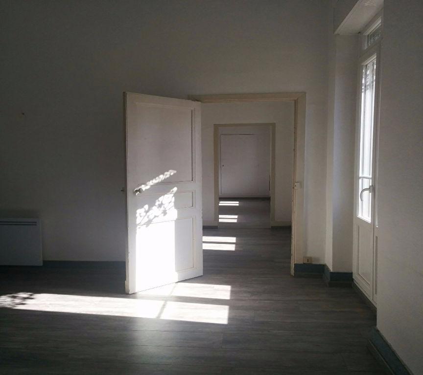 A LOUER - BUREAUX 130 m2 - Jean Jaurès centre-ville Toulouse