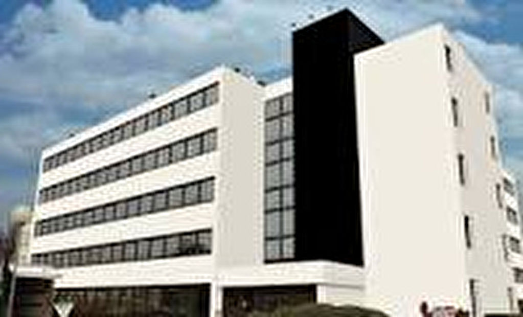 Bureau Toulouse 1335 m² divisibles
