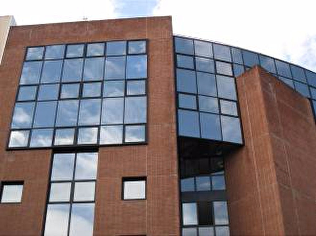 A louer Bureaux  137 m2 entièrement rénovés - Compans Cafarelli