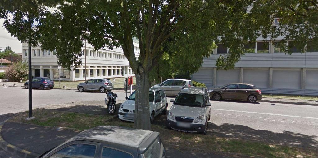 Vente Bureaux  -  La Cépière à Toulouse