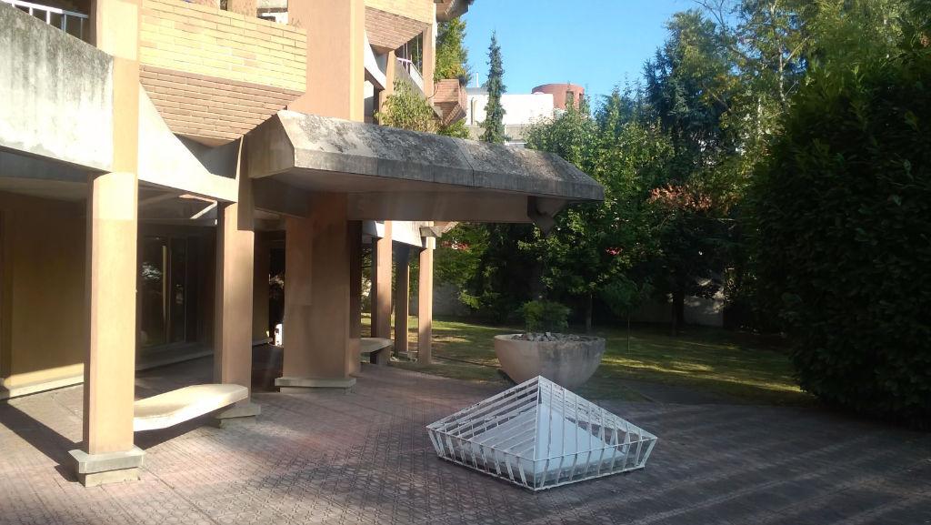 Bureaux  Route de Revel Toulouse 261.5 m2
