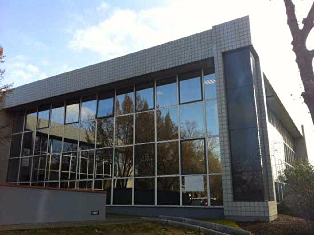 Arthur Loyd nos offres location vente bureaux et entrepots