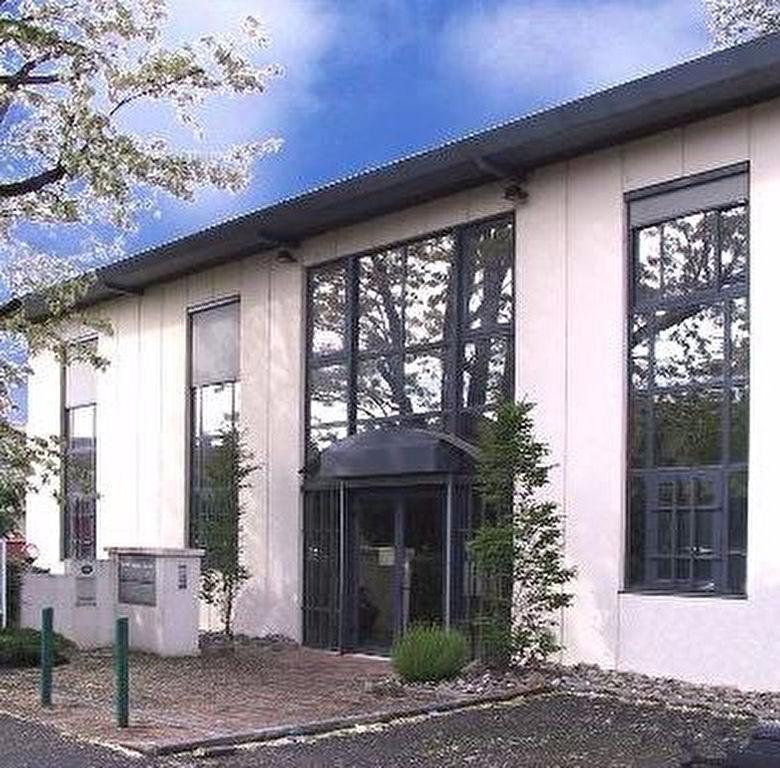 Bureaux à vendre  Toulouse - St Simon - de  40 m2 à 168 m2