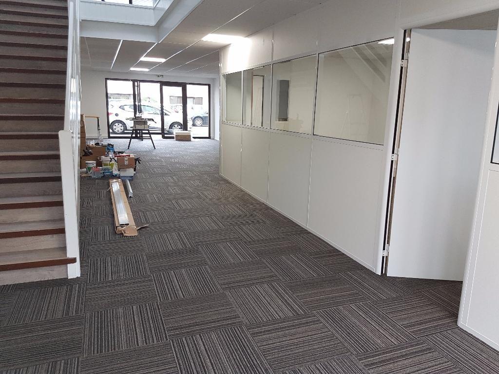 Bureaux à Louer - Les Espaces Entreprise Balma