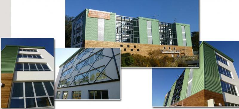 Bureaux 200 m² à louer - Balma Gramont
