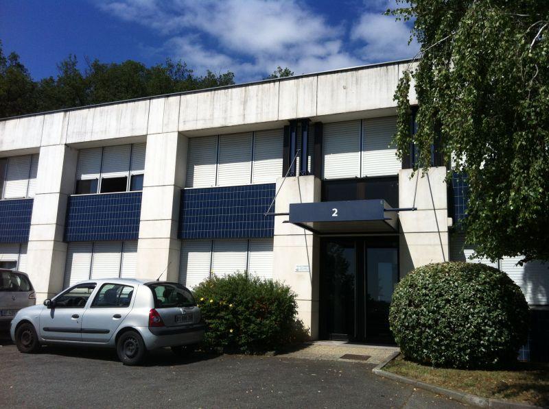 Bureaux Toulouse - 32  m2