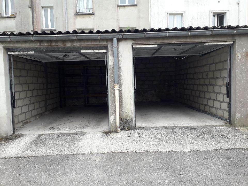 Vente garage parking brest 29200 sur le partenaire for Garage brest location