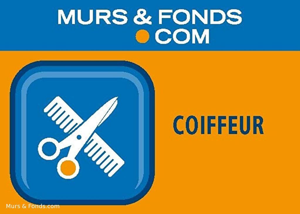 Paris 3ème - Fonds de commerce de Coiffure, esthétique et accessoires - Emplacement commercial sur axe très passant - Salon de Coiffure Esthétique Parfumerie