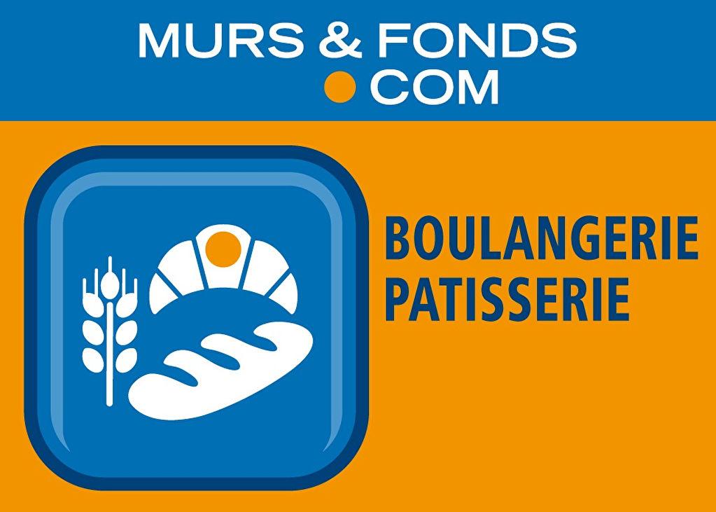 Dinan (22) - Emplacement n° 1 - A vendre Fonds de commerce Boulangerie - Radio Pétrin
