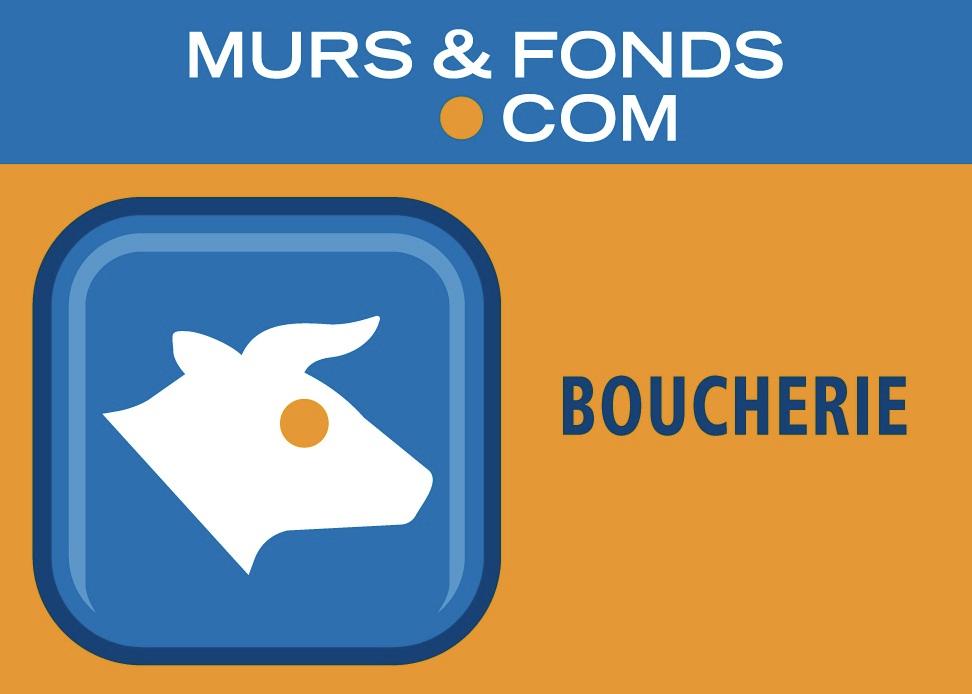 22- BOUCHERIE CHARCUTERIE Proche SAINT BRIEUC - BORD DE MER - Boucherie Charcuterie Traiteur