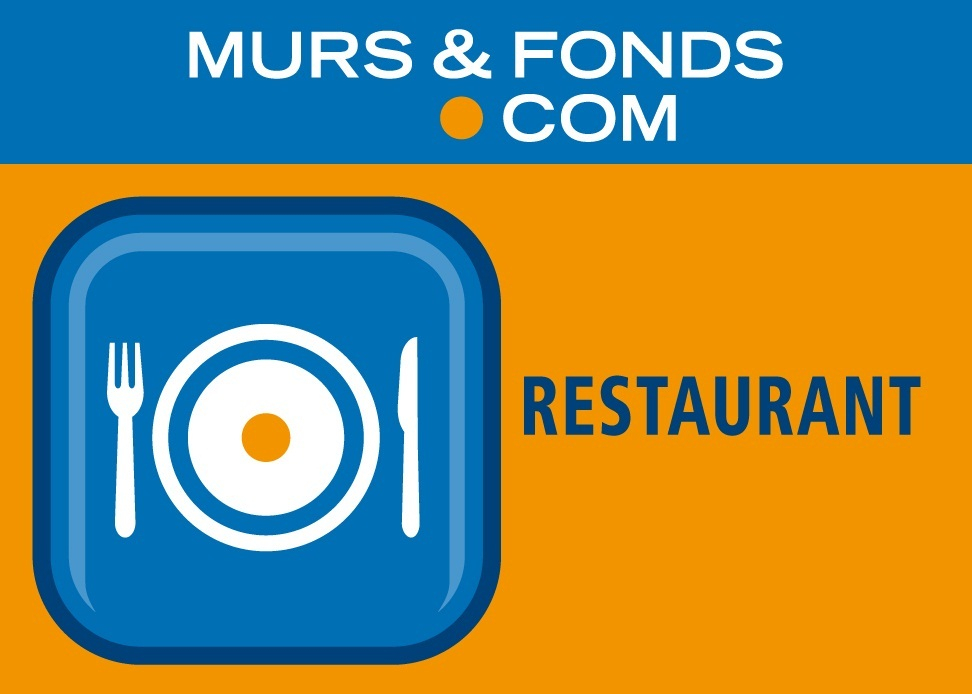 35 - Cote d'Emeraude - à vendre restaurant avec espace vente à emporter - Restaurant
