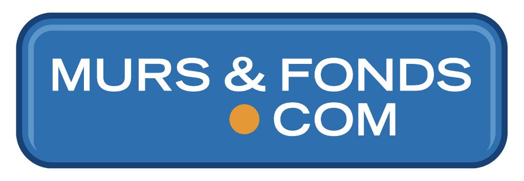 SAINT BRIEUC CENTRE VILLE PIETON COMMERCE EN PRODUITS TYPE REGIONAUX - Commerce Alimentaire