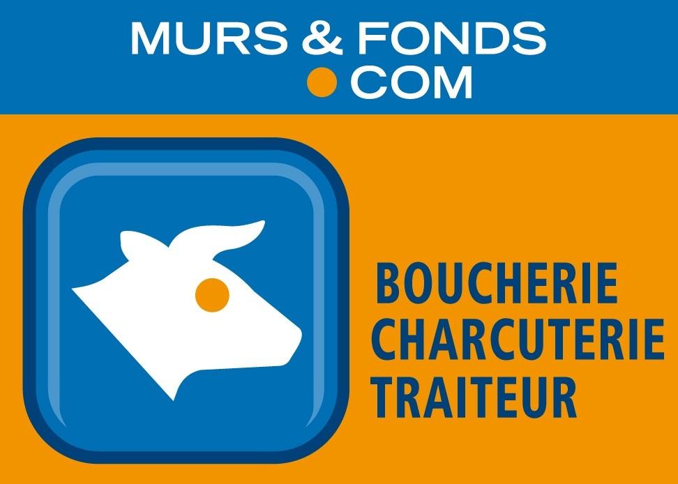 22 - REGION DINAN - BOUCHERIE CHARCUTERIE TRAITEUR - Boucherie Charcuterie Traiteur