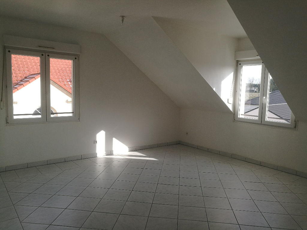 Location appartement boulay moselle 57220 sur le partenaire for Appartement boulay