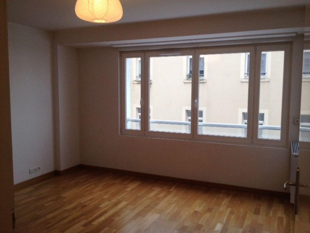 Location maison appartement thionville 57100 sur le partenaire - Appartement meuble thionville ...