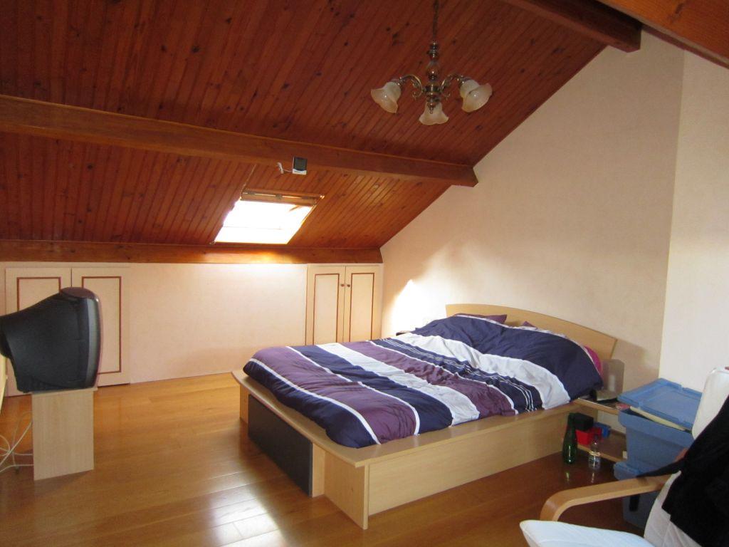 maison à louer Angerville la campagne