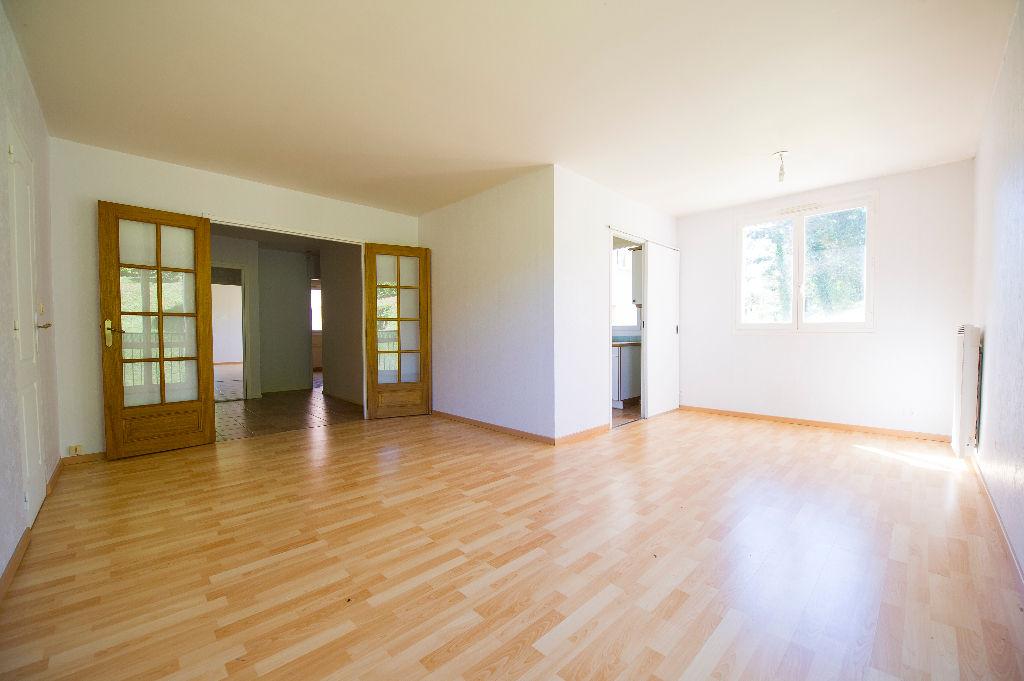 appartement en vente �vreux