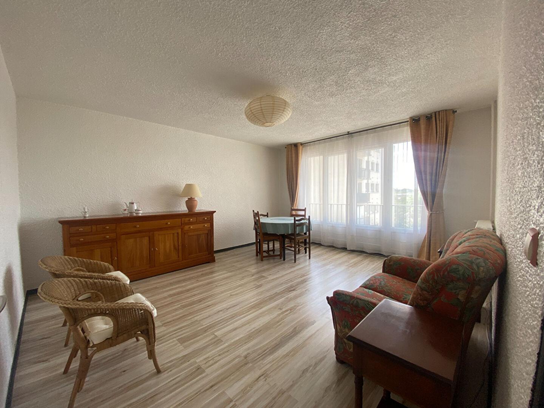 Immobilier evreux agence immobiliere cl en main eure 27 for Appartement atypique evreux
