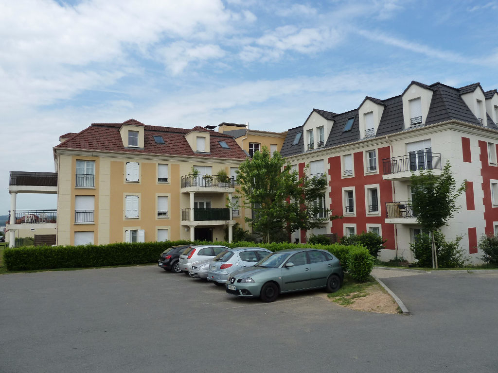 appartement en vente ÉVREUX
