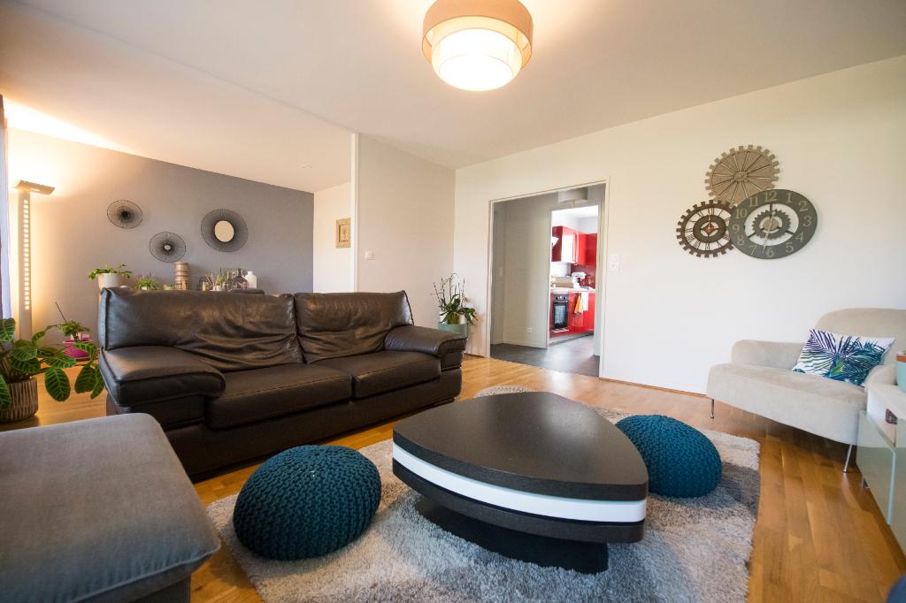 appartement en vente Gravigny