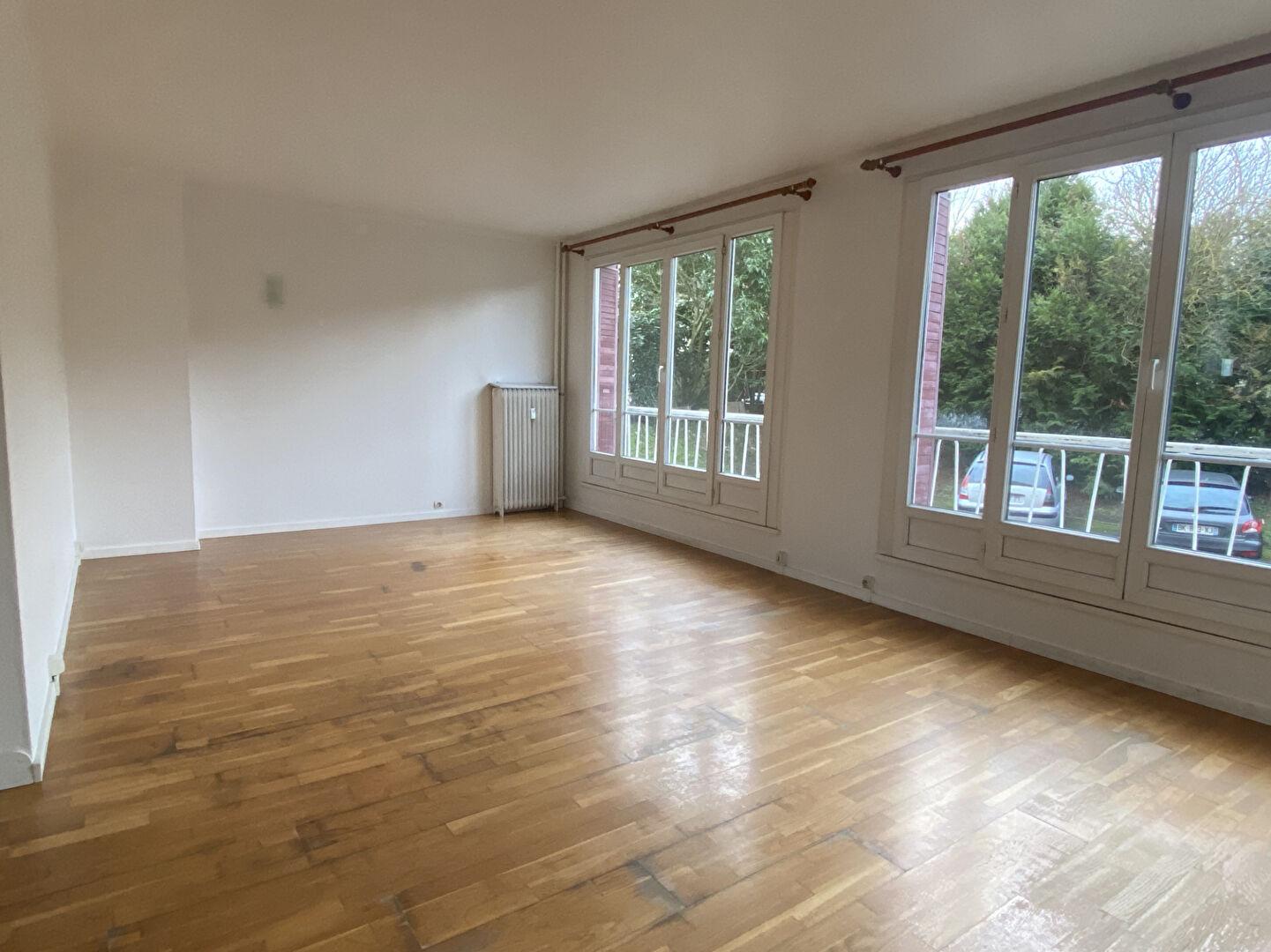 appartement à vendre Evreux