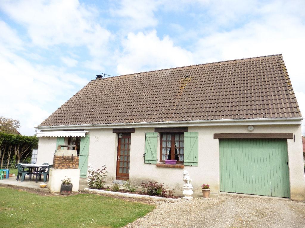 Acheter une maison cle en main maison moderne for Acheter une maison ouaga 2000