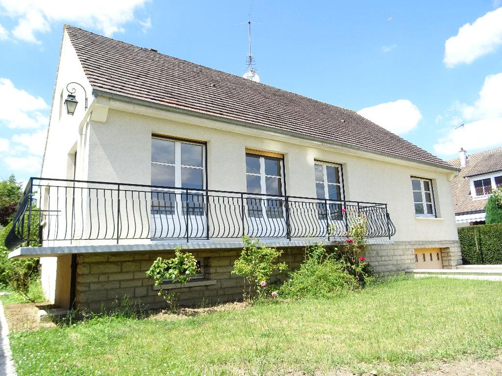 Acheter une maison cle en main maison moderne for Acheter une maison a 2