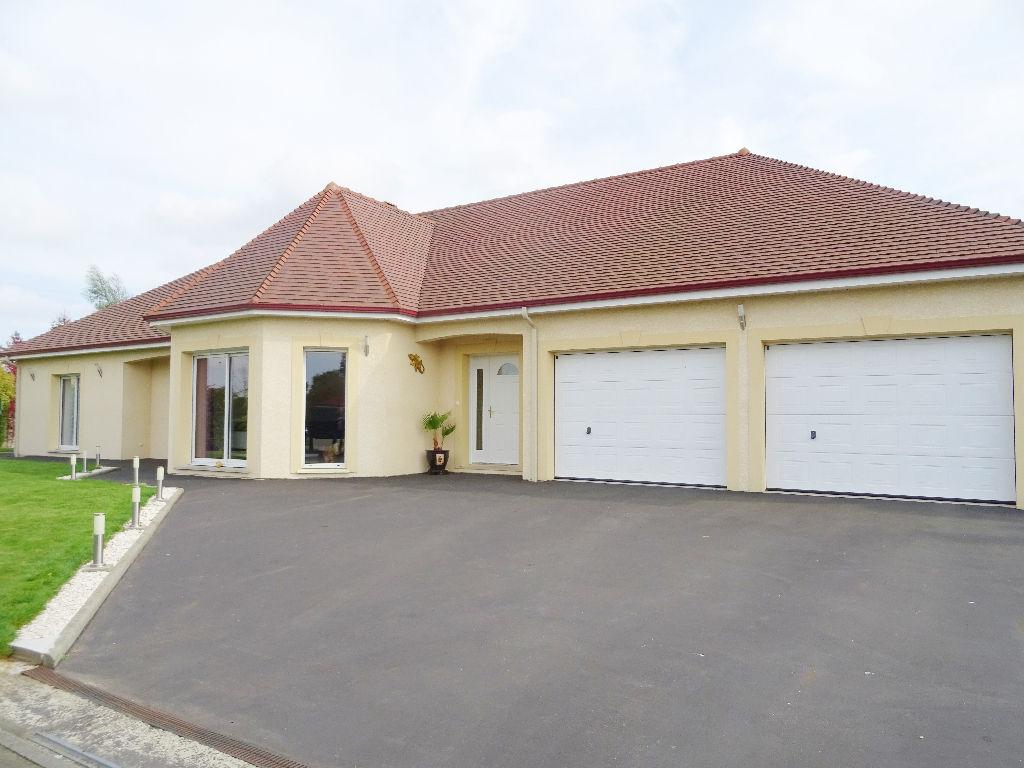 Immobilier saint andr de l 39 eure agence immobiliere saint for Agence de location de maison