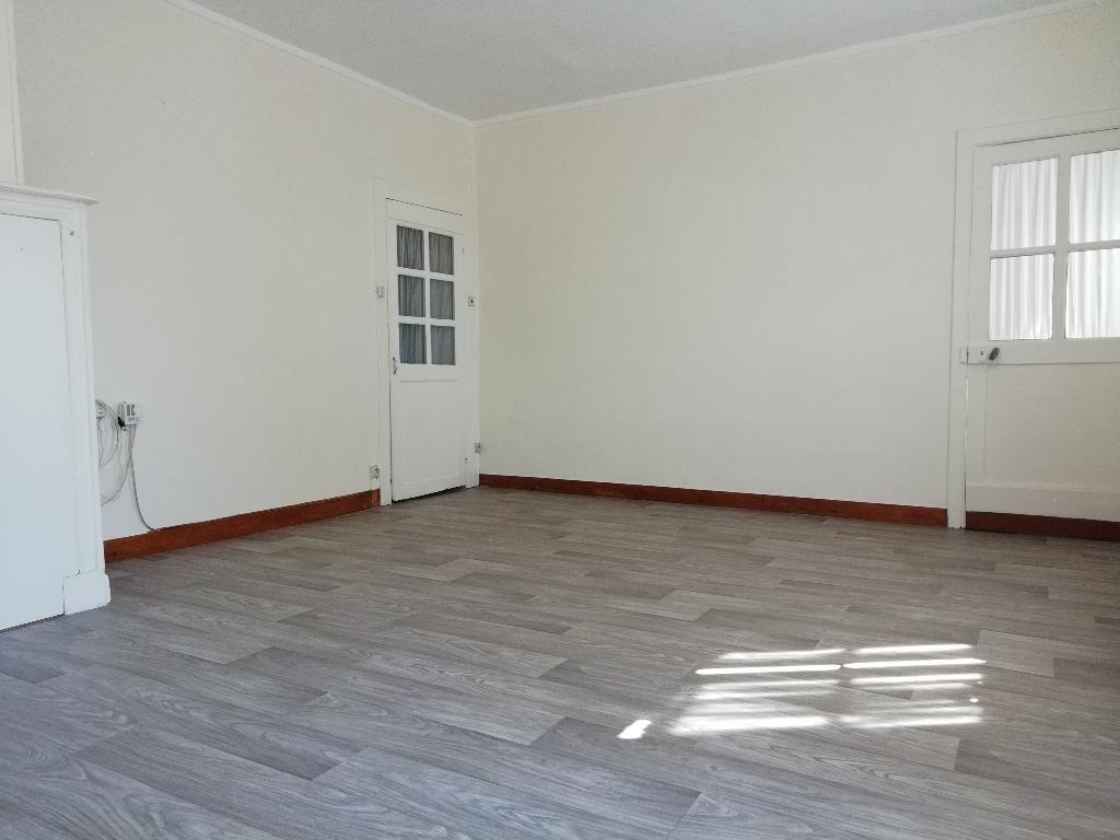 maison en vente VERNEUIL D AVRE ET D ITON