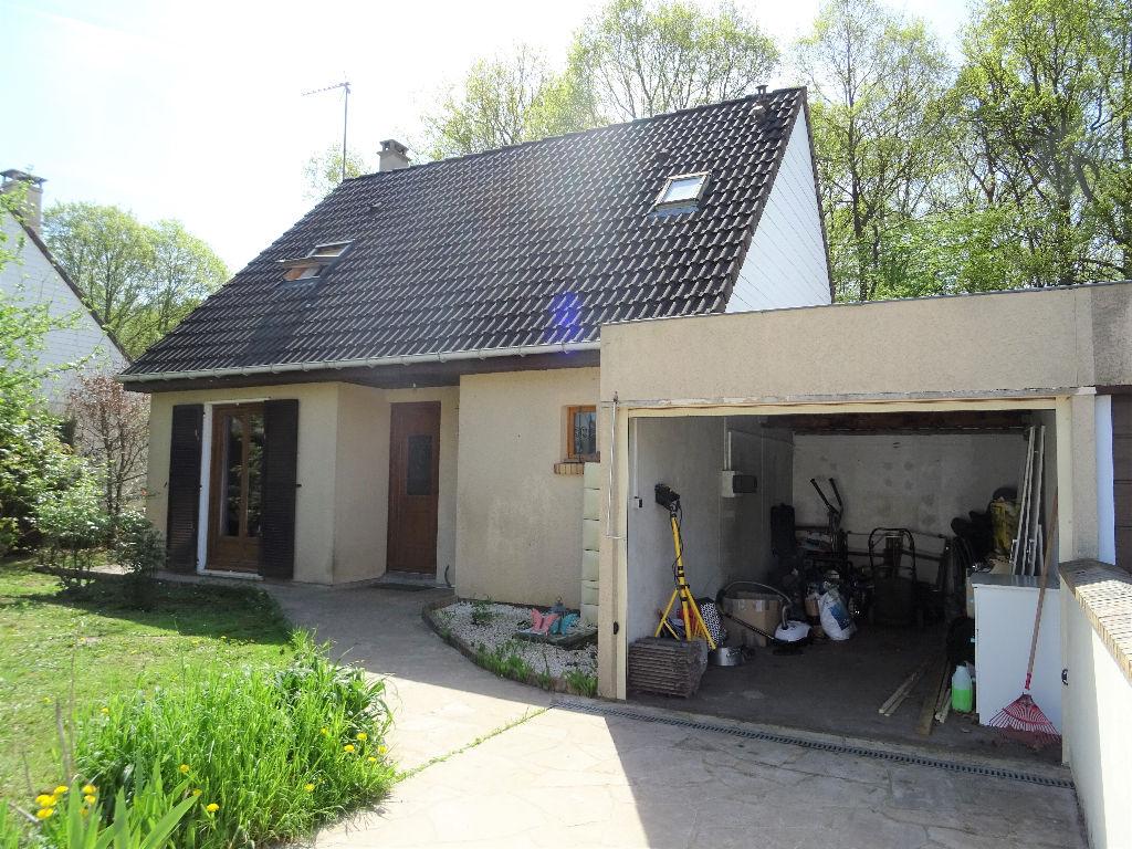 maison en vente SAINT ANDRE DE L