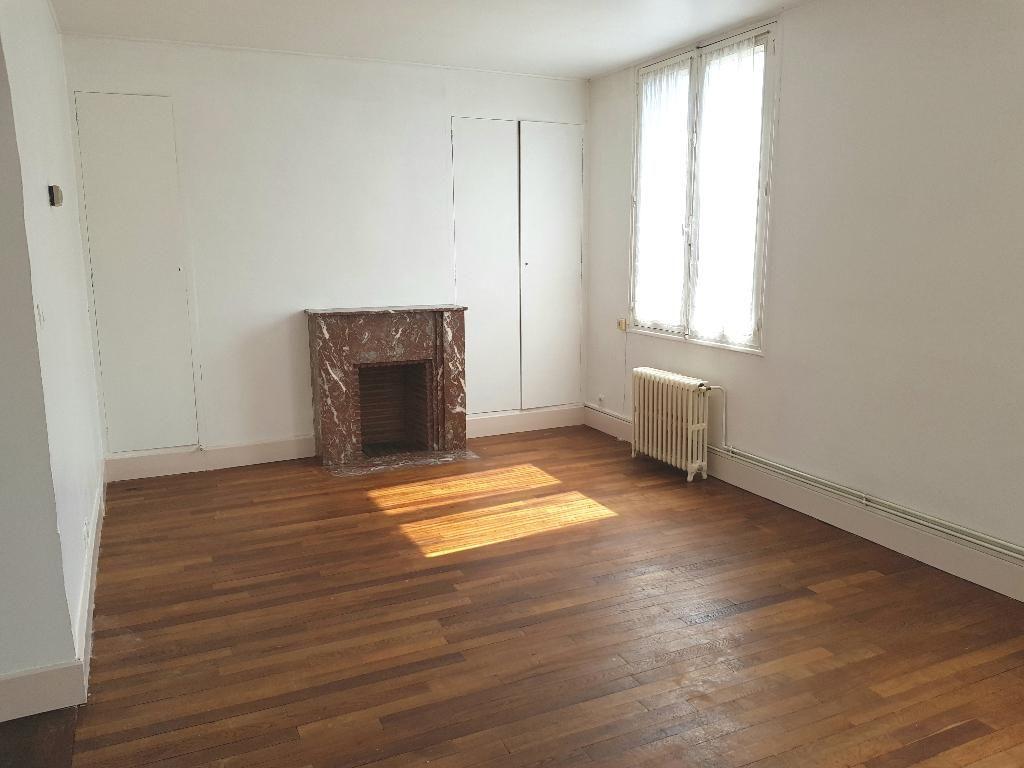 appartement à louer EVREUX