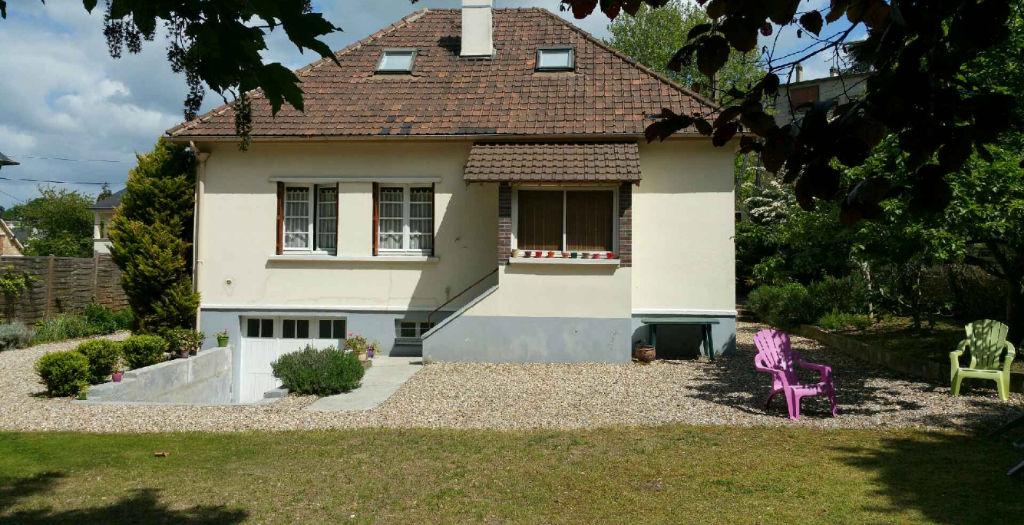maison en vente EVREUX