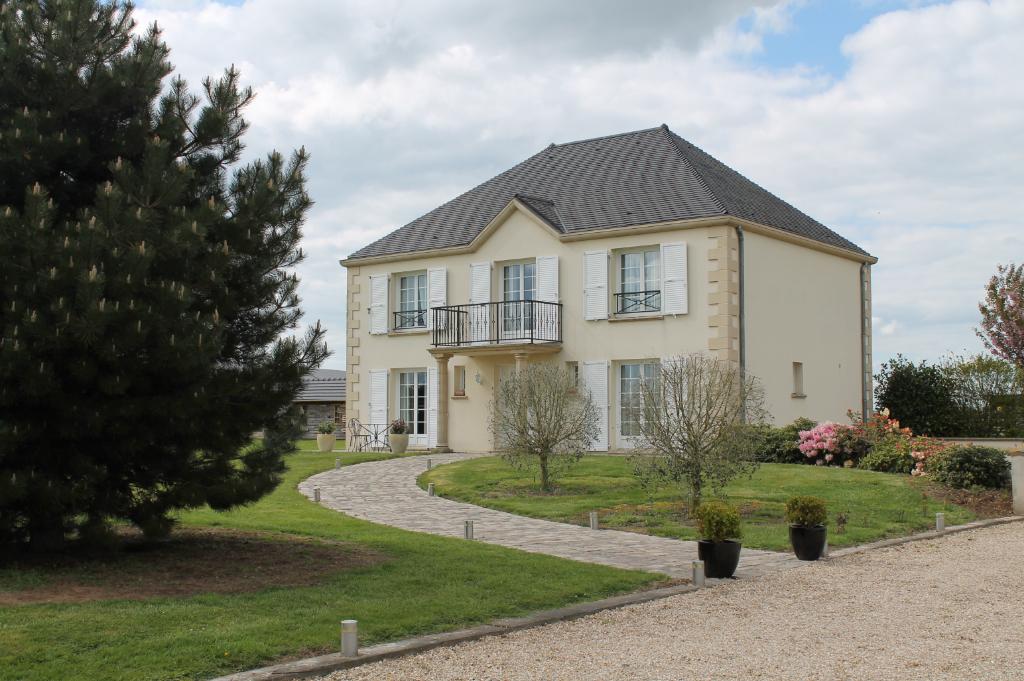 maison en vente LE NEUBOURG