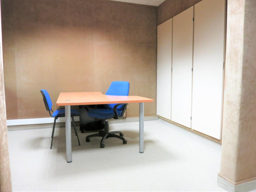 bureaux à louer EVREUX