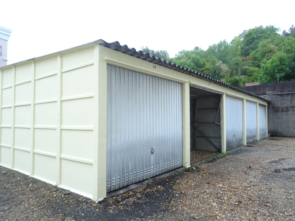 garage/parking en vente EVREUX