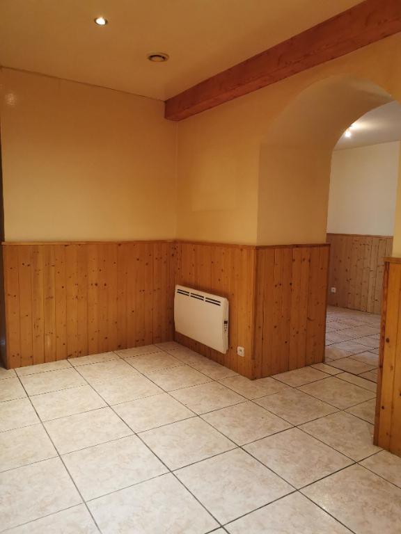 appartement à louer MENILLES