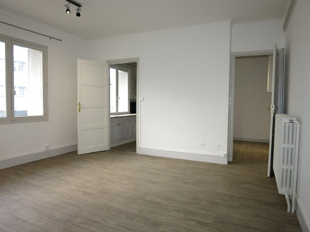 appartement en vente LOUVIERS