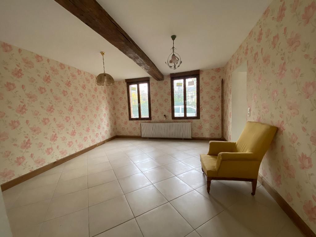 maison en vente Louviers